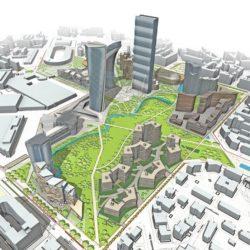 urbanistica1